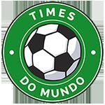 Times do Mundo FC