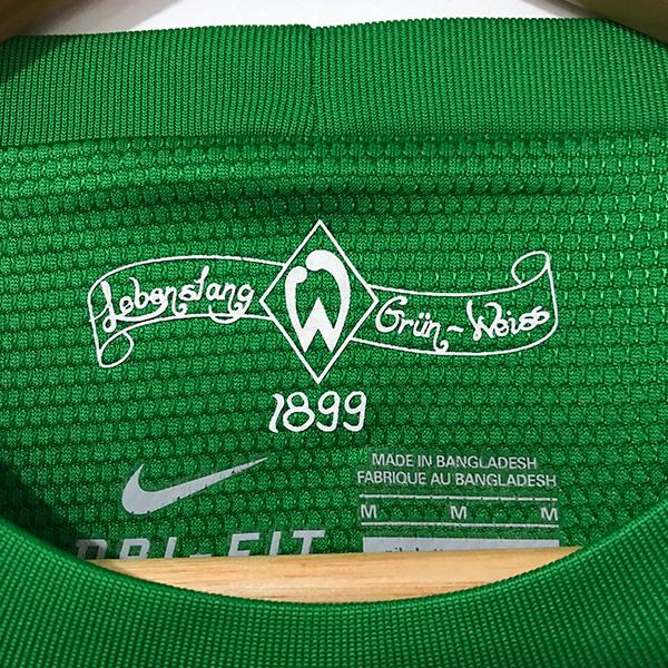 Werder Br